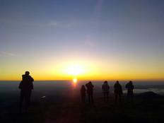 Lever de soleil 2018.jpg