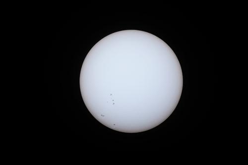 Astronomie---Soleil.png