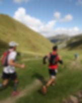 Low-Trail 01 OT2018.jpg