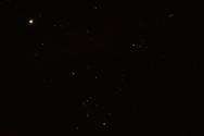 Astronomie---Jupiter-Orion-Taureau.png