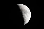 Astronomie---La-lune.png