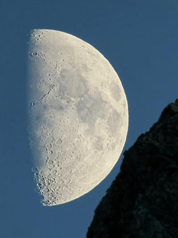 lune_01.jpg