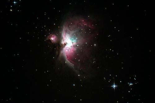 Astronomie---Nébuleuse-d'Orion.png
