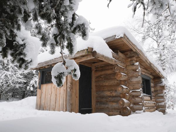 CabanageCapGuery_Hiver2015-boreale(2-sur