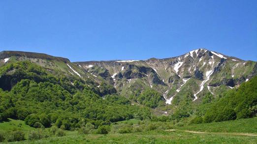 Vallée_de_Chaudefour_03.jpg