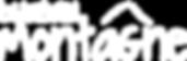 Logo ASV-blanc.png