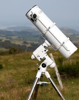 Astronomie---Téléscope.png