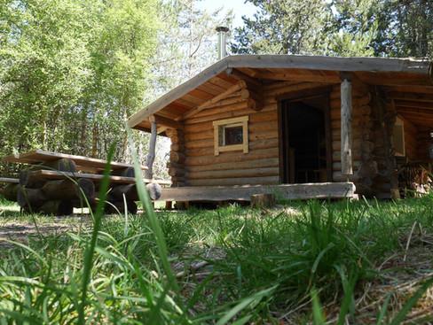 cabane-ours-cabanage-cap-guery_ete-03 (1