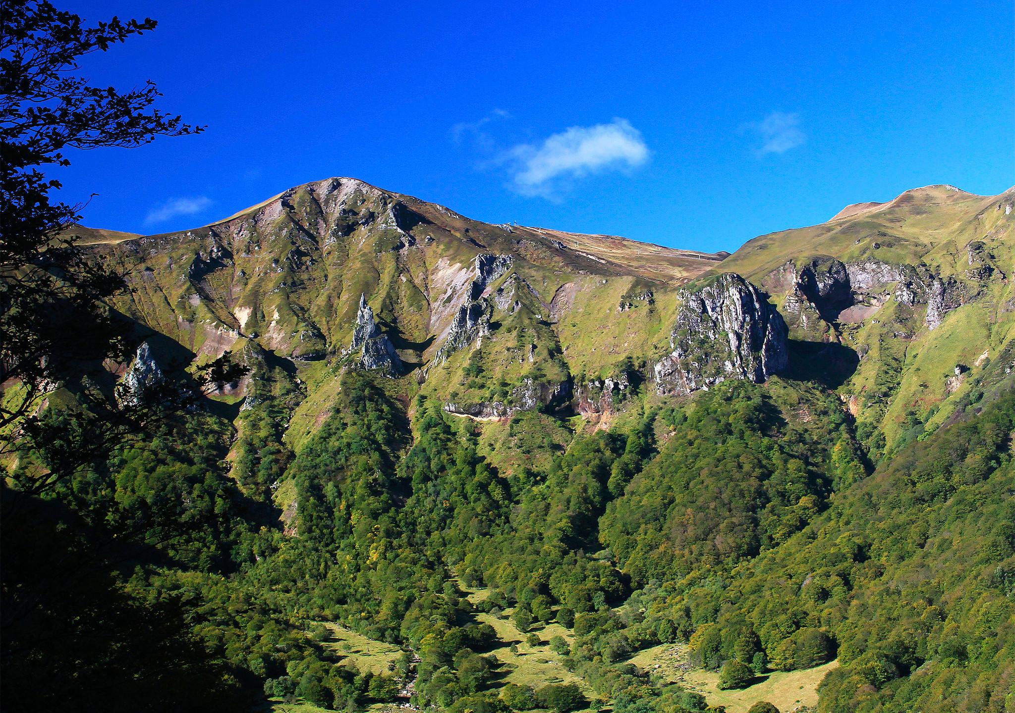 Panorama_Vallée_de_Chaudefour_09-2017
