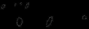 Logo Bureau Montagne-noir.png