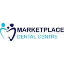 Marketplace logo.PNG