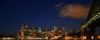 milsons-point-330400_edited.jpg