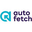 AutoFetch logo.png