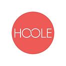 Hoole.png