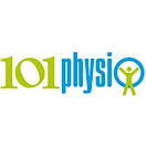 101 Physio Logo.png
