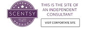 Crystal's Got Candles | Scentsy Independant Consultant