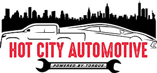 1220-HC-Automotive-Logo-FNL.jpg