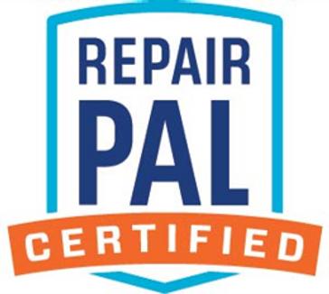 RepairPal-Certified-Logo.png