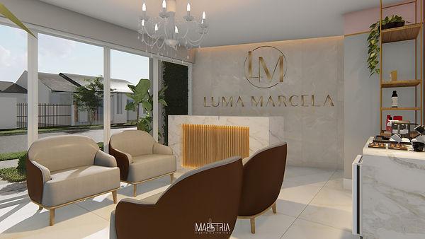 LUMA MARCELA - IMAGENS - R01_10 - Foto.j