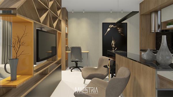 Fvretto Studio 8 - IM11.png