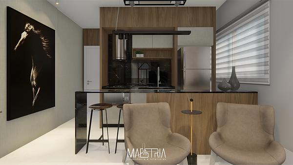 Fvretto Studio 8 - IM01.png