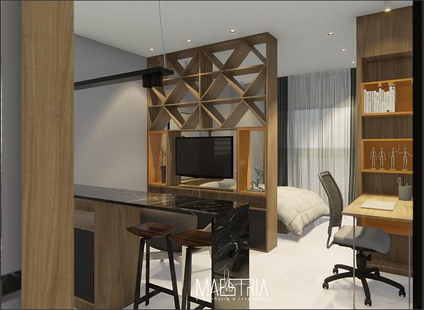 Fvretto Studio 8 - IM02.png