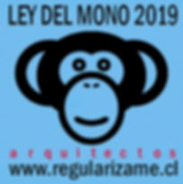 PLANTILLA_STICKER CUADRADO_2019.jpg