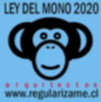 PLANTILLA_STICKER CUADRADO_2020.jpg