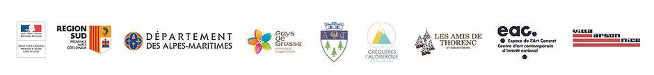 partenaires logos.jpg