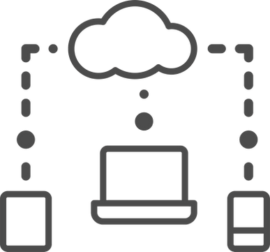 cloud-access-warehouse-management-jasci-