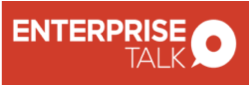 enterprise-talk-jasci-software.png