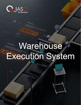 JASCI-WES-Warehouse-Execution-System.jpg