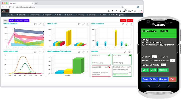 saas-warehouse-management-system