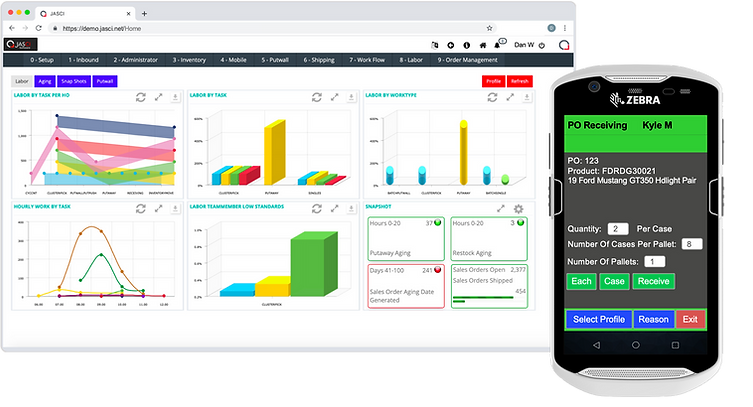 cloud-warehouse-management-system.png