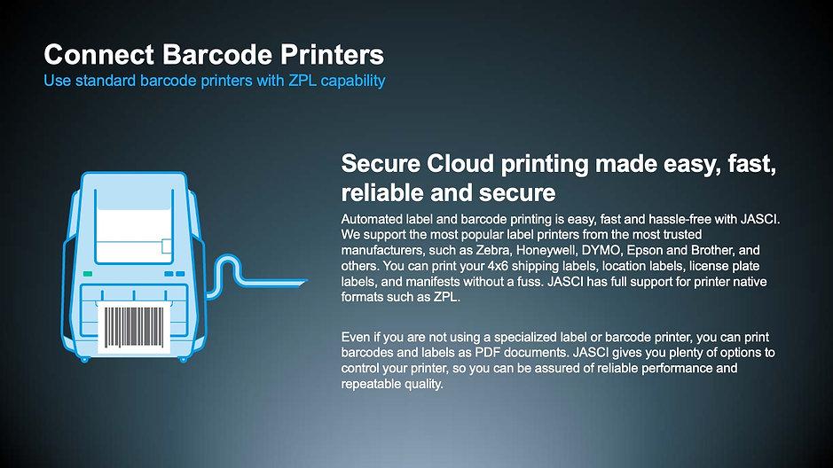 JASCI-Parcel_Shipping-Label_printers.jpg