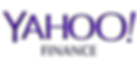YAHOO-finance-jasci-software.png