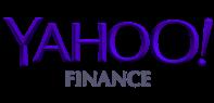 YAHOO-finance-jasci-software.png