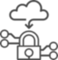 cloud-security-jasci-software.png