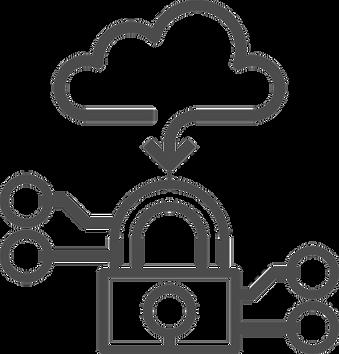 cloud-security-jasci-software.png