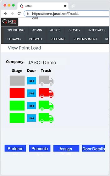 JASCI-Dock-Management-Picture.png