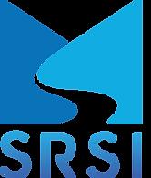 SRSI logo.png