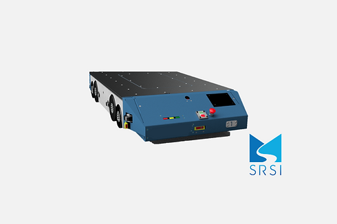 JASCI-SRSI-RAFT-Robot.png