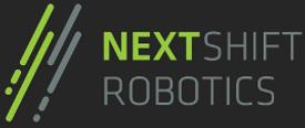 JASCI Acquires Nextshift Robotics.png