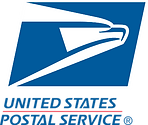 USPS Carrier Shipping.png