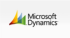 microsoft-dynamics-warehouse-management-