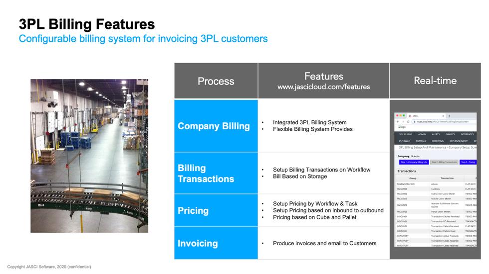 JASCI 3PL Billing Features.png