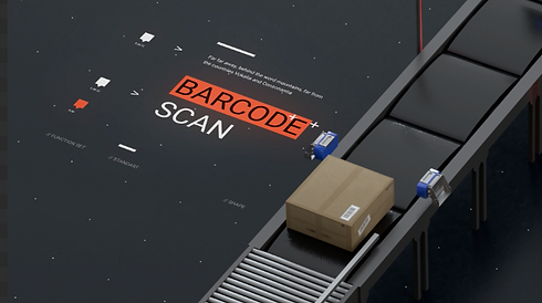 wcs-barcode-scanners.png