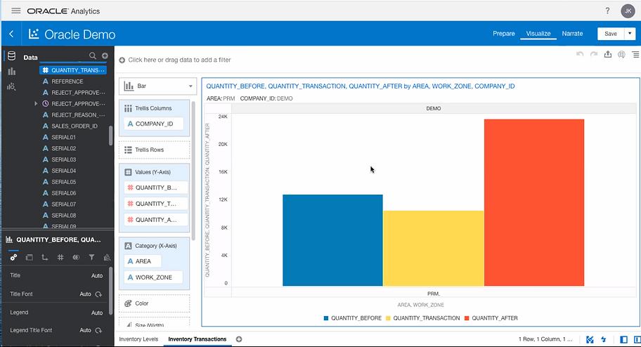 JASCI-reporting-data-warehouse.png