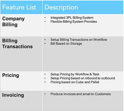 JASCI-3pl-Billing-Features.png