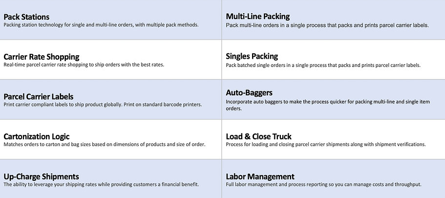 JASCI-Parcel-Shipping-Features.jpg
